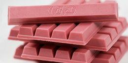 Takiej czekolady jeszcze nie jadłeś. Wkrótce w Polsce nowy Kit Kat