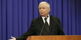 Kaczyńskiemu grozi rok więzienia?! Za co?