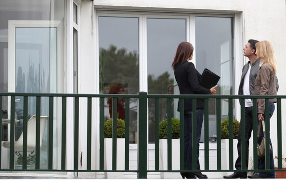 Raste cena stanova i u Zagrebu