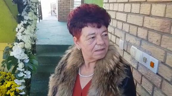 Bogdanina baba