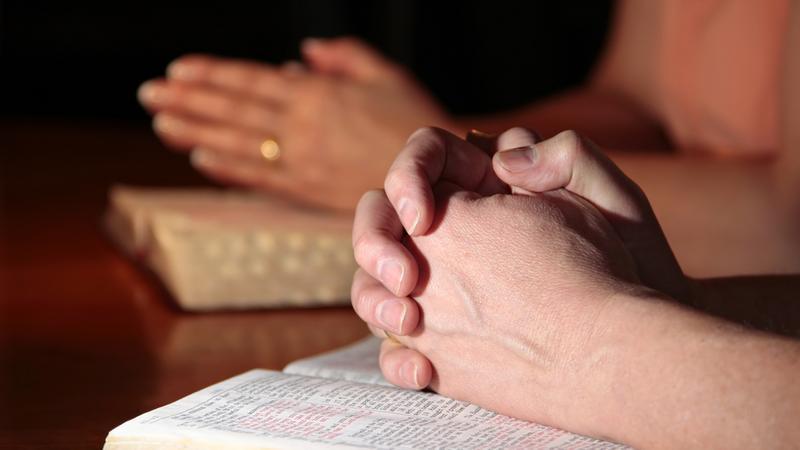 Katolicy nie wierzą w Biblię