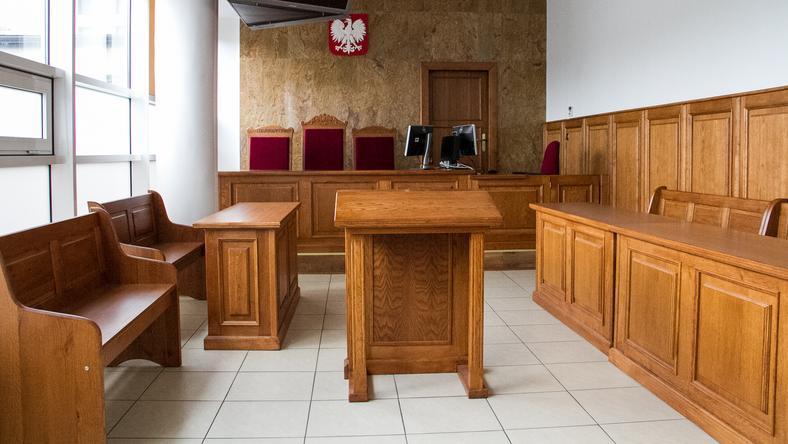 WSA wstrzymał decyzję MKiDN ws. połączenia Muzeum II Wojny Światowej z Muzeum Westerplatte