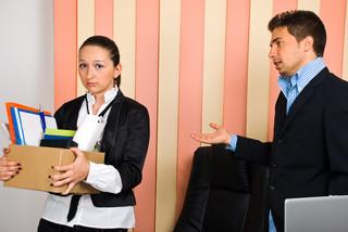 WIDEOPORADA: Tarcza antykryzysowa. Czy przepisy chronią pracowników przed zwolnieniami?