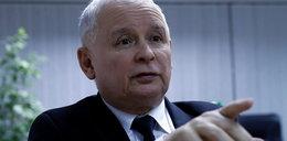 Oto cel Kaczyńskiego. Nie uwierzysz, czego naprawdę chce!