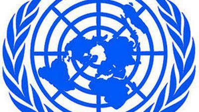 G5 Sahel : au Conseil de s�curit�, les appels � la cr�ation d'un bureau de soutien � la Force conjointe se multiplient
