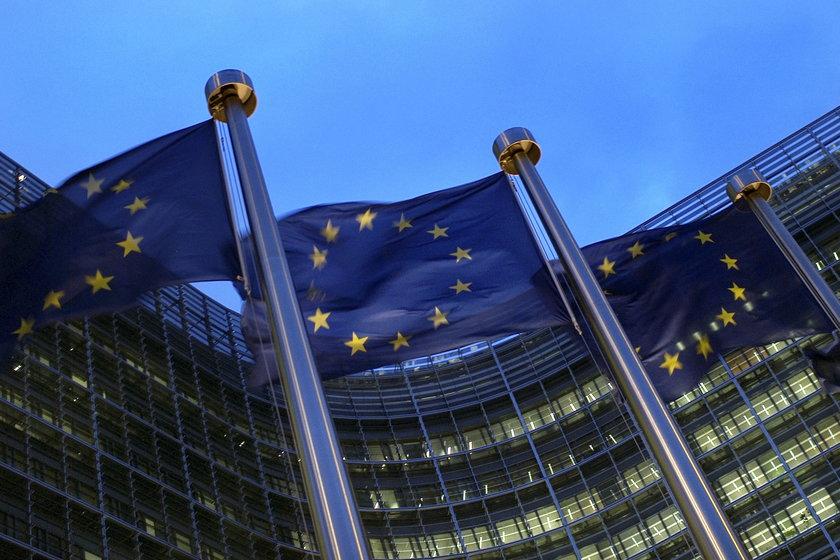 Pomysły UE