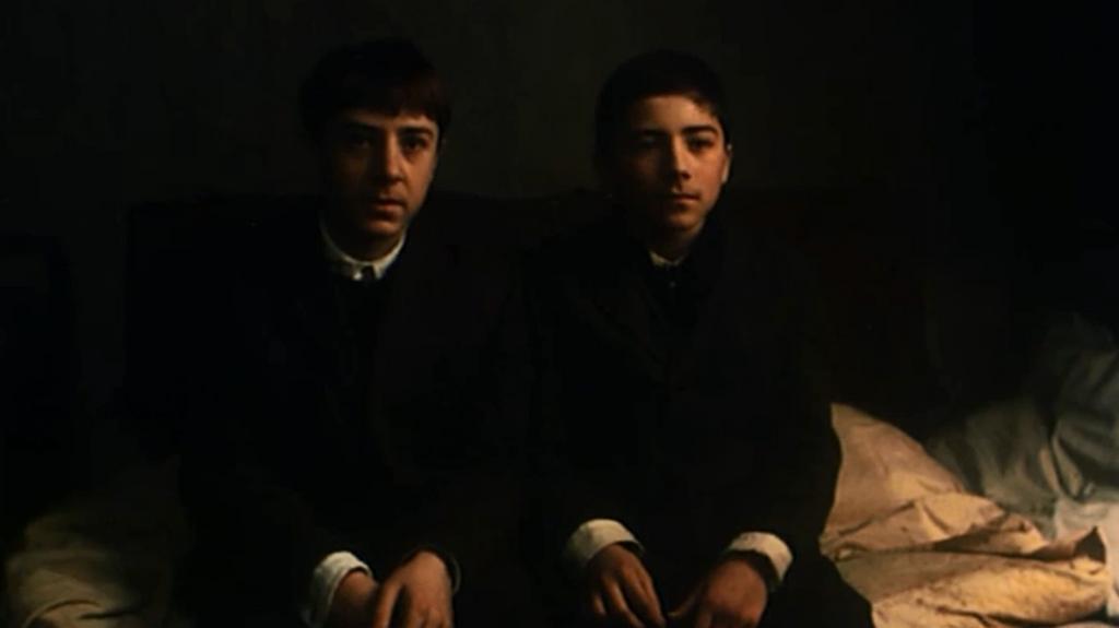 Bracia Witmanowie