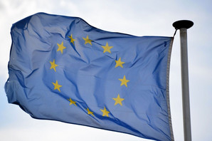 Evropska komisija nastavlja da prati napredak Crne Gore u ključnim oblastima