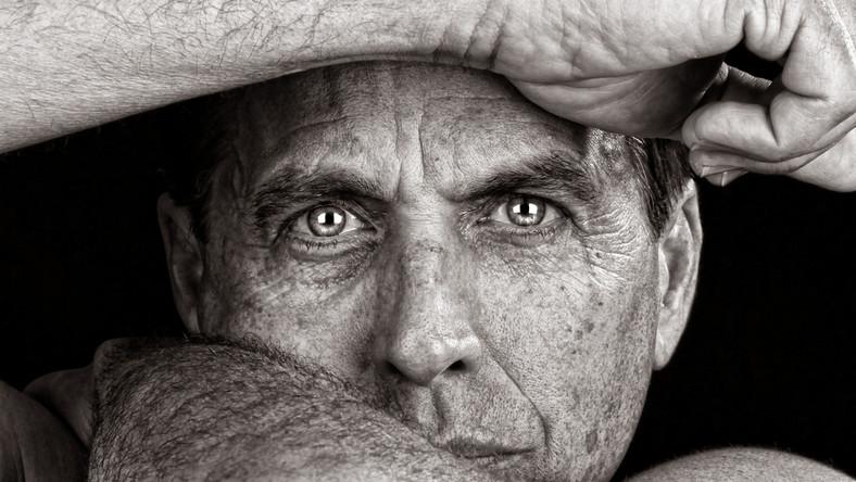 Liczba ludzi z otępieniem umysłowym może wzrosnąć trzykrotnie w ciągu kilkudziesięciu lat