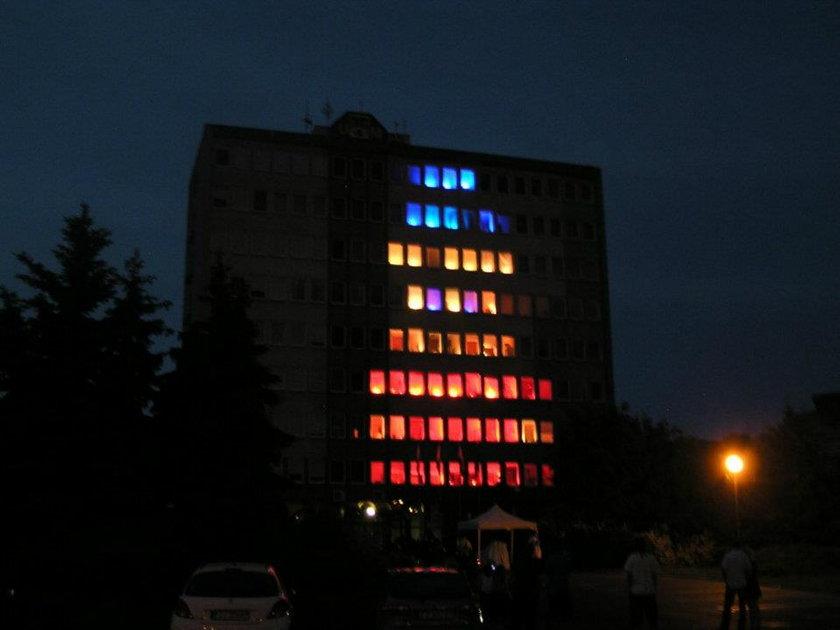 Projekt P.I.W.O. we Wrocławiu