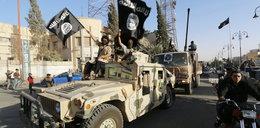 Zbierali w Polsce pieniądze dla ISIS. Ile lat im grozi?