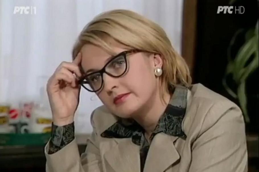 Emica Dačić