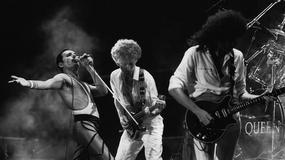"""Bohemian Rhapsody"": skompletowano obsadę filmu o Queen"