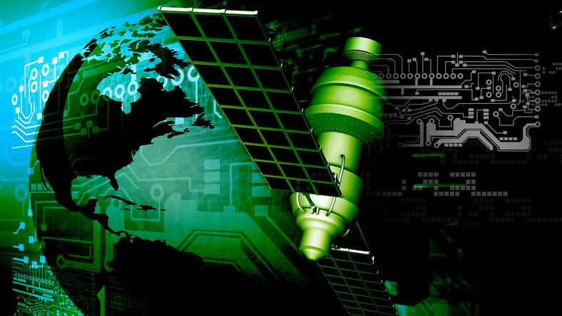 Rosja chce rozbudować system GLONASS. Stacje radarowe w 36 krajach