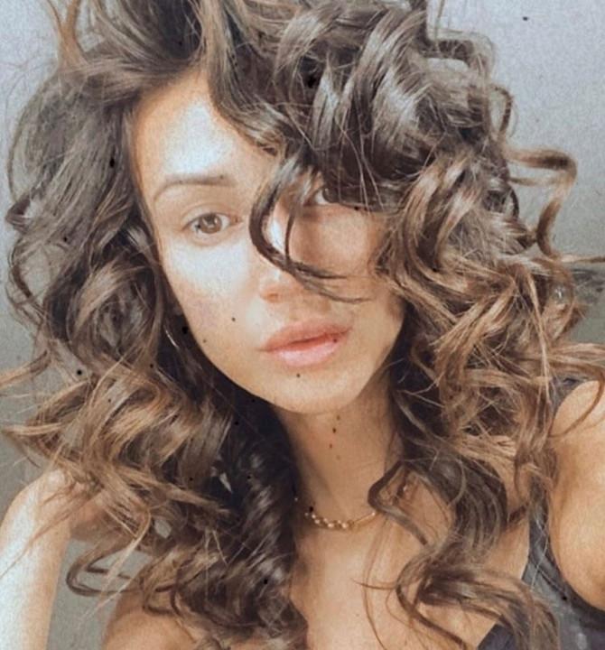 Savršena kosa