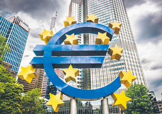 76 miliardów euro z Umowy Partnerstwa spotka ten sam los co KPO? 'Klimat na linii Warszawa–Bruksela jest fatalny'