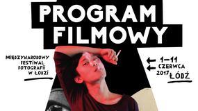 Ogłoszono program filmowy Fotofestiwalu