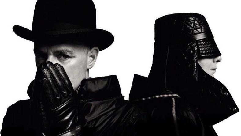"""Pet Shop Boys przedstawia klip do """"Twenty-something"""""""