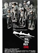 Wielka Czerwona Jedynka