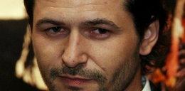 Prokuratura wysłała wniosek do Syrii ws. uprowadzenia fotoreportera