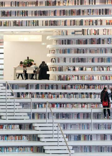 NOIZZ poklanja šifru za čitanje 850 000 knjiga u
