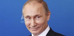 Rosjanie: Obaliliśmy rząd Kaczyńskiego