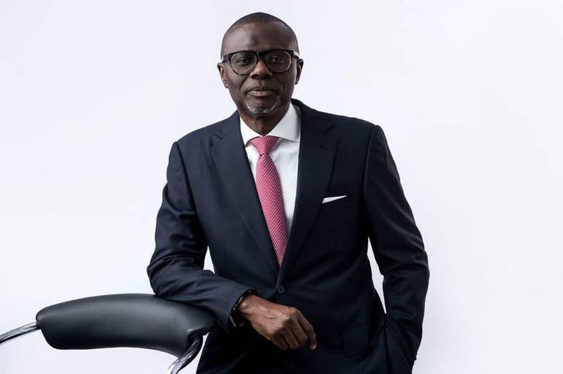 Mr. Babajide Sanwo-Olu has tried to tell everyone that he is no Tinubu stooge (Sanwo-Olu campaign).