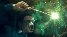 Warner Bors. zaaprobowało amatorski film o Voldemorcie