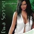 "Ewa Sonnet - ""Nielegalna"""