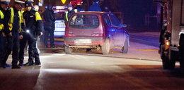 Wypadek Beaty Szydło w Oświęcimiu. Sąd umorzył postępowanie przeciwko młodemu kierowcy