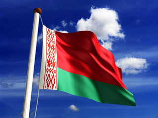 Karczewski do ZPB: Chcemy rozmawiać z władzami Białorusi o sytuacji Polaków