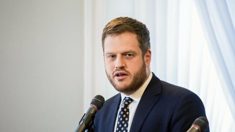 Janusz Cieszyński