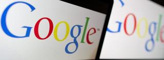 Google kontra autorzy w sądzie o program cyfryzacji książek