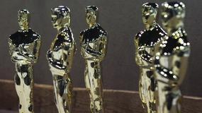 Oscary 2012 na żywo w Onet Film