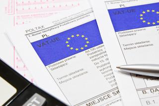Ulga na złe długi: Kontrahent nie zapłacił? Odzyskaj VAT od państwa