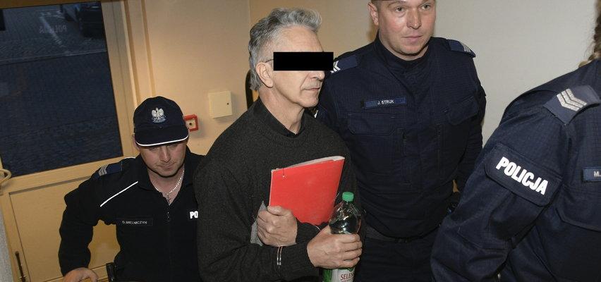 Ksiądz pedofil z Ruszowa skazany. Ale sąd złagodził wyrok...