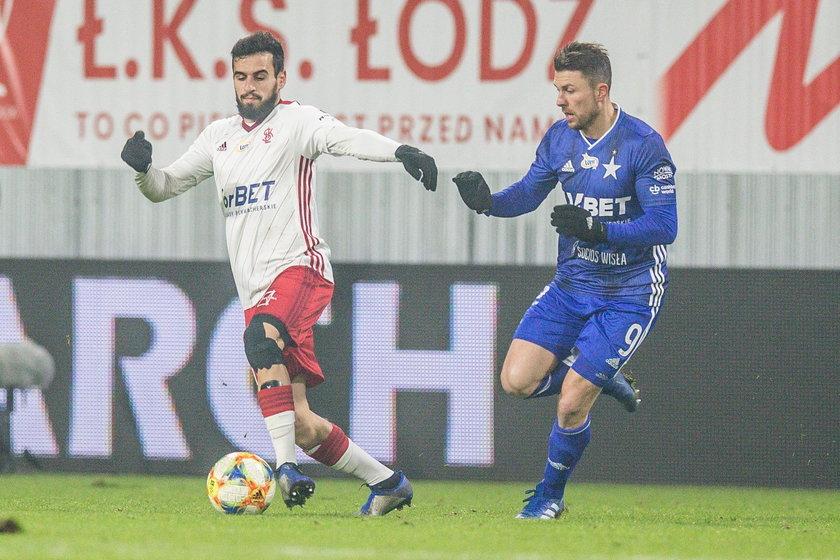 Analiza tegorocznej tabeli ligi polskiej sugeruje jednak, że marzenie o górnej ósemce będzie spełnić trudniej niż kiedykolwiek wcześniej.