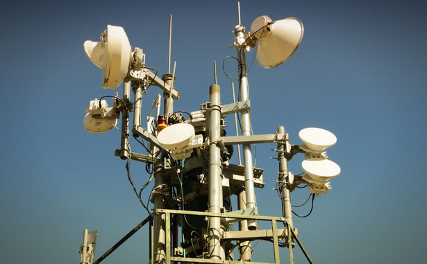 27. miejsce na 29 krajów europejskich zajmuje Polska pod względem prędkości internetu LTE.