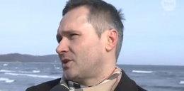 Modny szalik Wałęsy: 1600 zł czy tania podróbka?