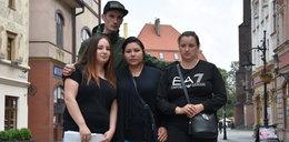 Ich życie zmieniło się w koszmar. Proszą ministra Ziobro o pomoc