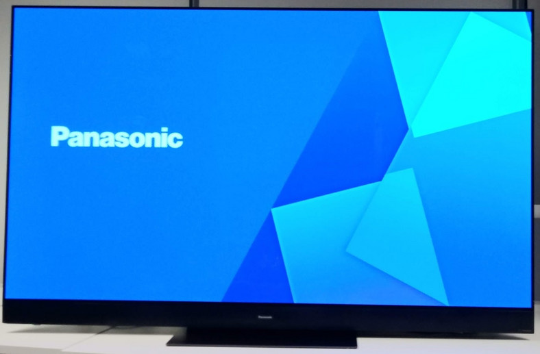 Panasonic TX-65GZ2000E