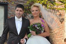 178586_svadba-miki-peric033foto-a-isakovic