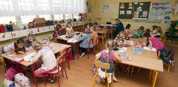 Większość sześciolatków nie pójdzie do szkoły?