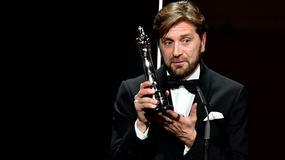 Europejskie Nagrody Filmowe 2017: znamy laureatów