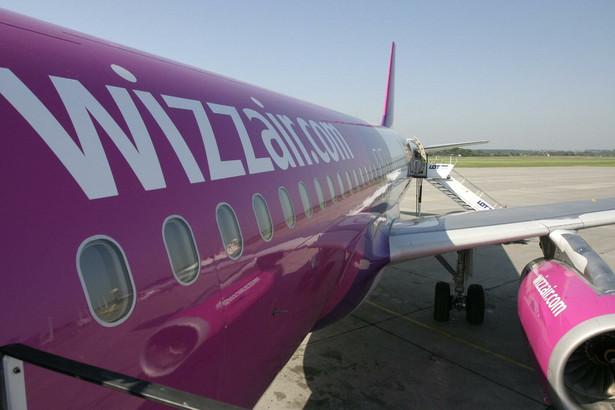 Wizz Air jest niskokosztowa linią lotniczą w działającą w Europie. Z oferty linii skorzystało 40 mln pasażerów w roku finansowym F20 kończącym się 31 marca 2020 roku.