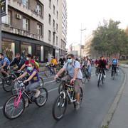 ug ulice za bicikliste