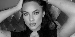 Nie żyje 25-letnia polska modelka. Kilka dni temu rozstała się z kolegą Lewandowskiego z drużyny