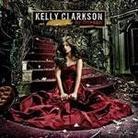 "Kelly Clarkson - ""My December"""