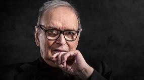 Koncert Ennio Morricone w Polsce nie dla spóźnialskich