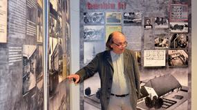 W Wiedniu wystawa o wysiedlanych Polakach
